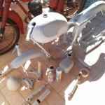 mv-agusta-tr-125-telaio-frame-verniciato-zinco-2