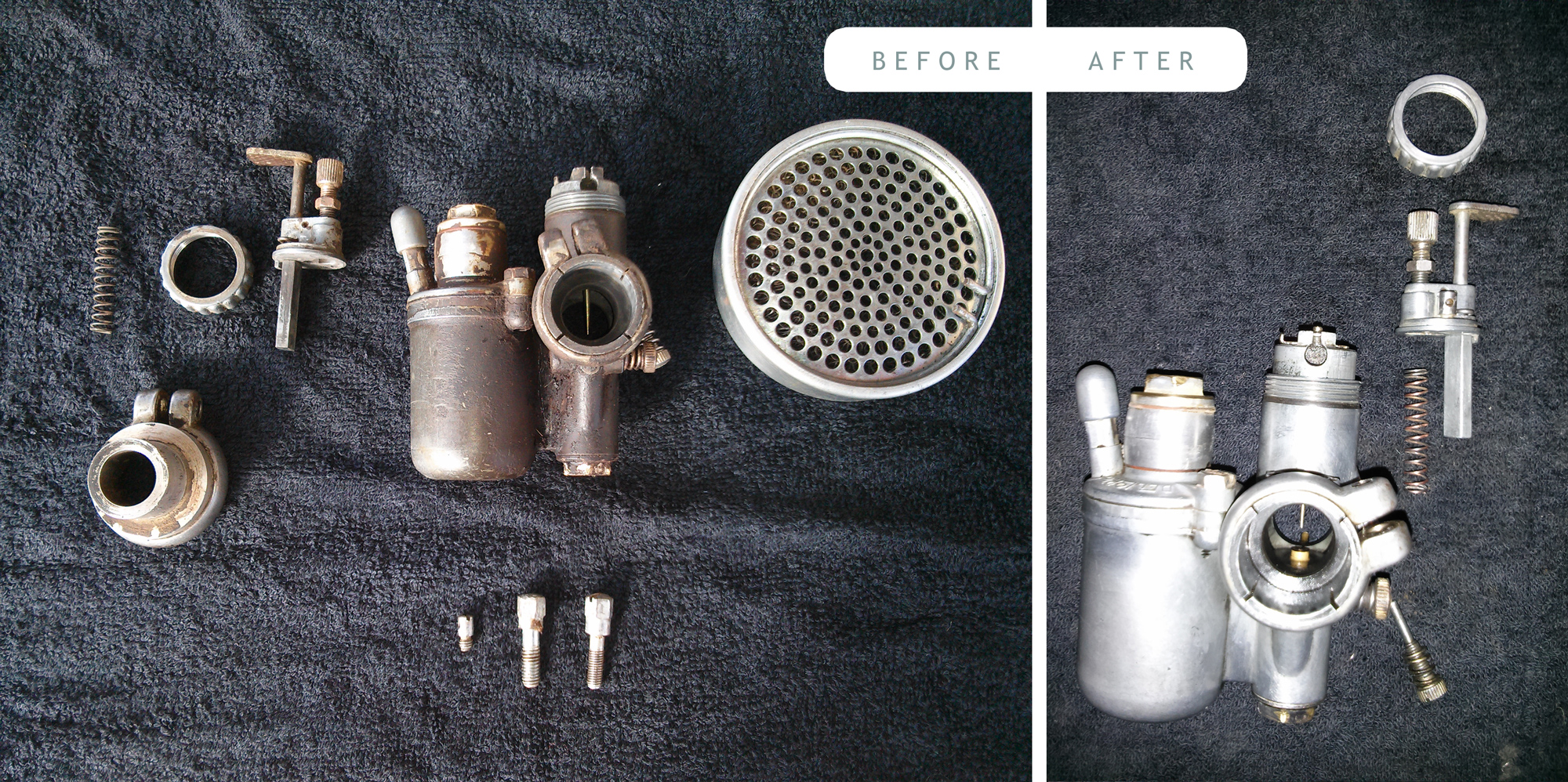restauro-carburatore-dell-orto-ma-16-b