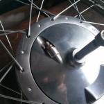 restauro-cerchi-ducati-scrambler-1