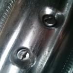 restauro-cerchi-ducati-scrambler-11