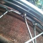 restauro-cerchi-ducati-scrambler-2