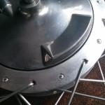 restauro-cerchi-ducati-scrambler-5