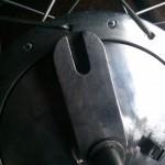 restauro-cerchi-ducati-scrambler-8