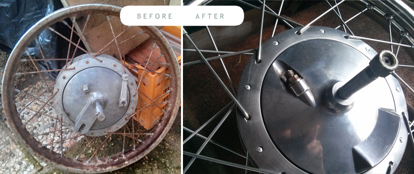 restore-wheels-ducati-scrambler-350-before-and-after