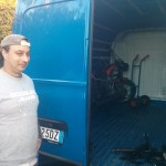 scarico-furgone-gianni-moto-scrambler