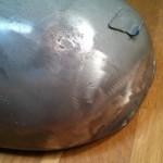 serbatoio-tank-riparato-fixed-per-ducati-scrambler-250-350-450-12