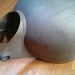 serbatoio-tank-riparato-fixed-per-ducati-scrambler-250-350-450-6