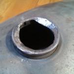 serbatoio-tank-riparato-fixed-per-ducati-scrambler-250-350-450-7