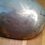 serbatoio-tank-riparato-fixed-per-ducati-scrambler-250-350-450-9
