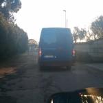 trasporto-ducati-scrambler-350